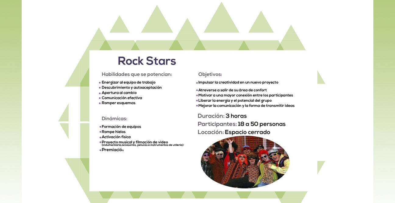 rockstarss