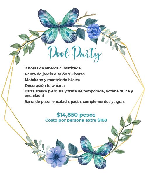 pool party _Mesa de trabajo 1 copia